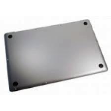 "922-9754 Bottom Case MacBook Pro 15"" A1286 2009 2010 2011"
