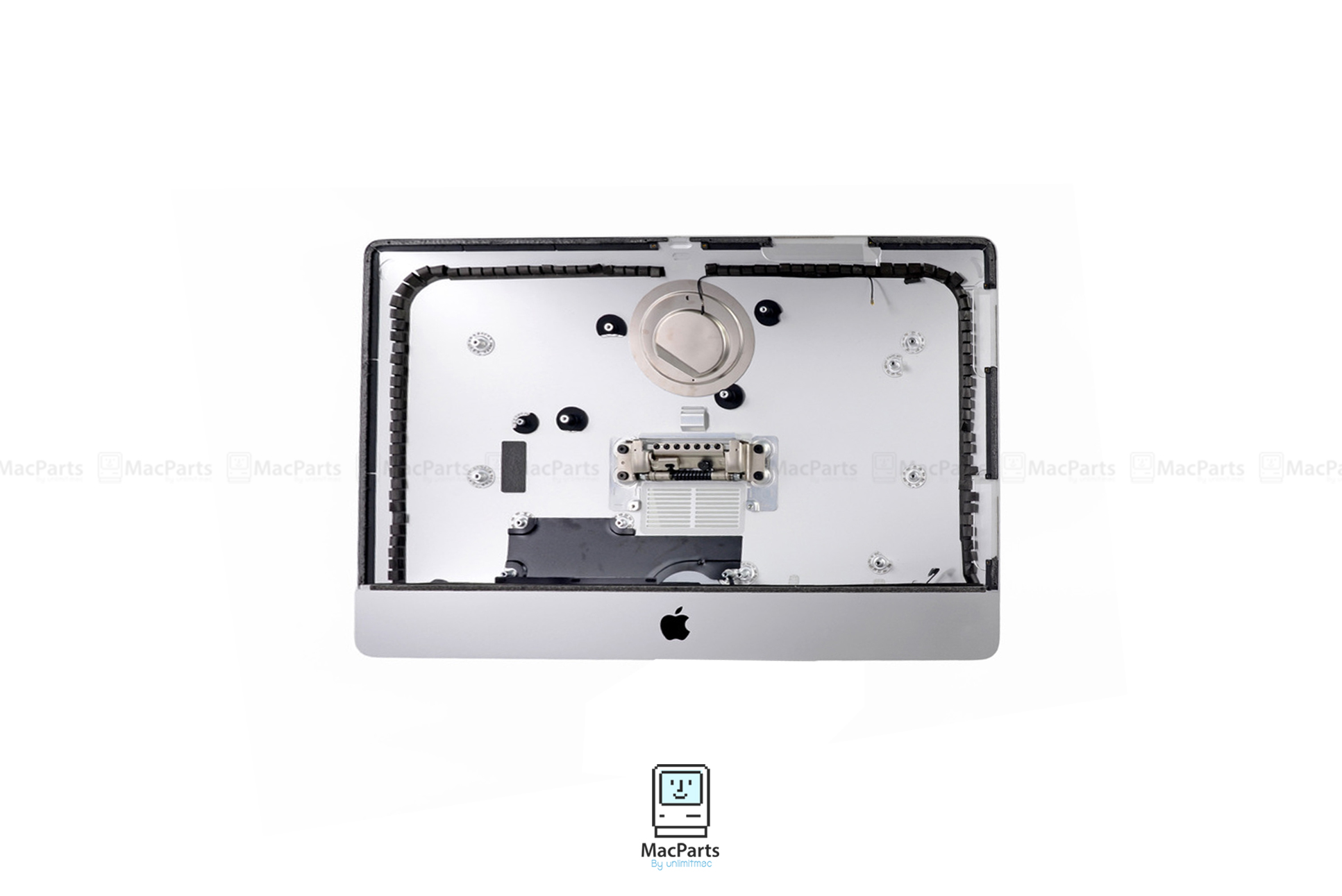 "923-0522 Rear Housing iMac 27"" Late 2012 , 2013 , 2014"