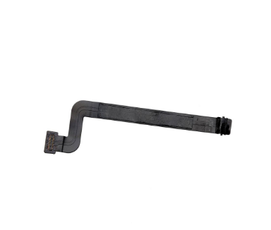 821-2652-A IPD Trackpad Flex Cable For MacBook Pro Retina 15'' 2015