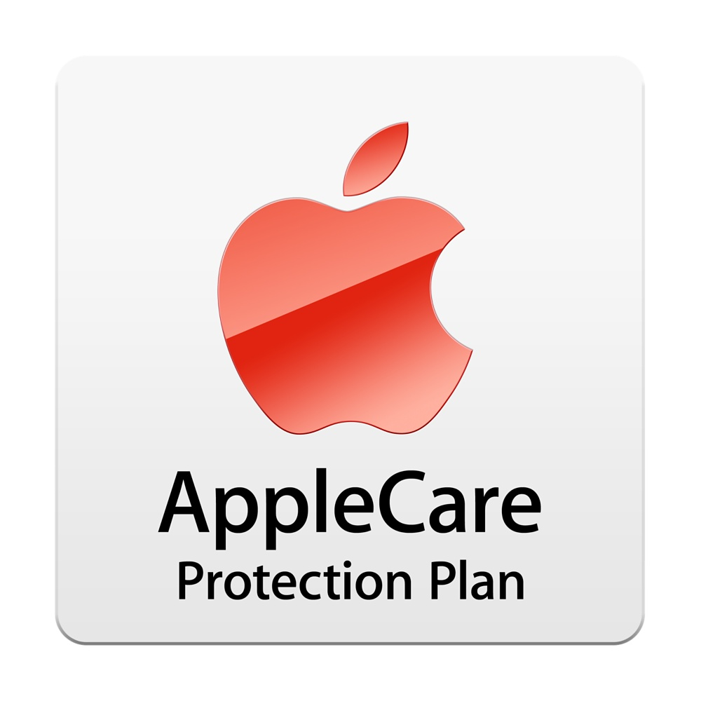 AppleCare Protection Plan for MacBook Pro Retina 15""
