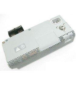 "614-0296 Power Supply iMac G5 20"""