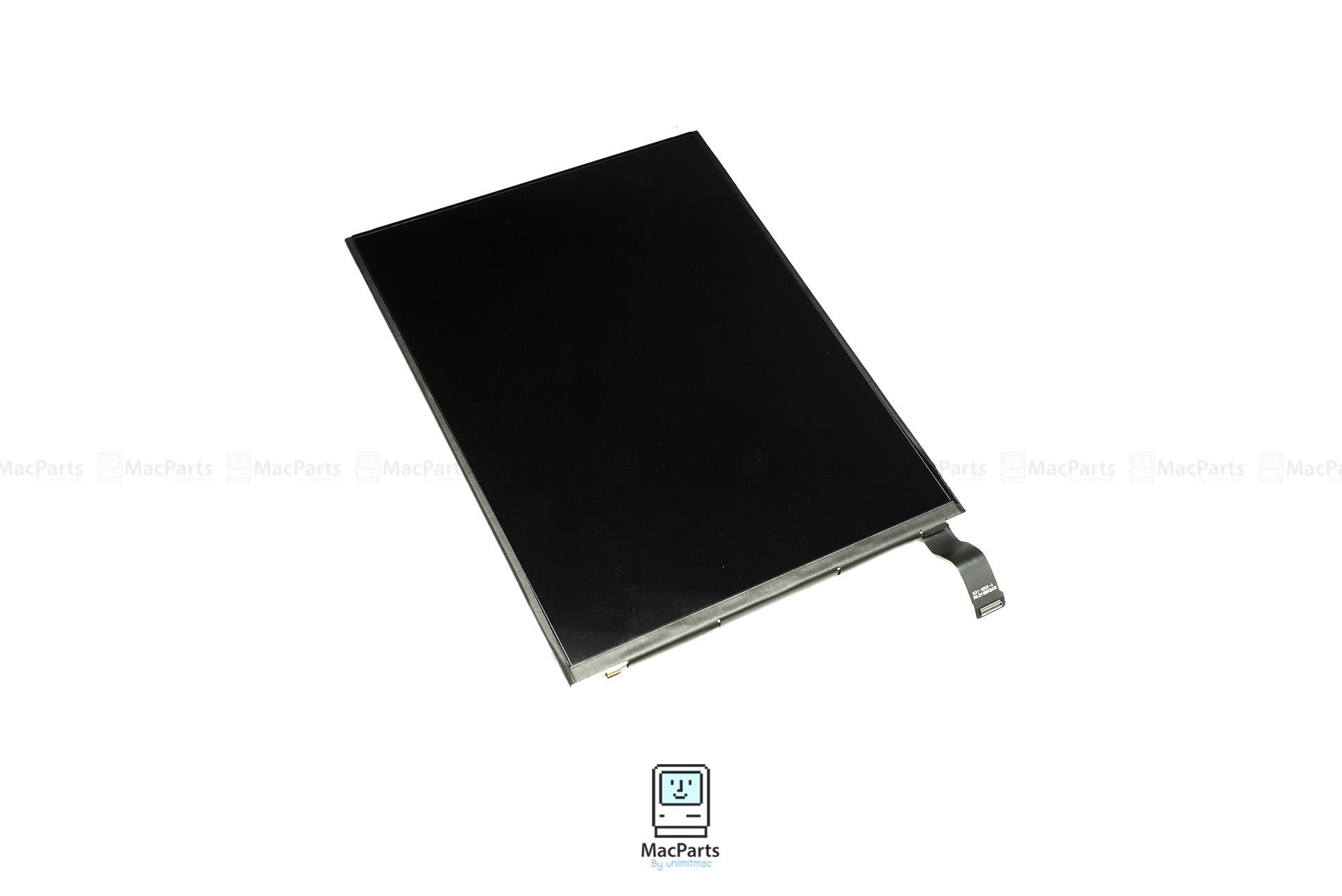 LCD Retina iPad Mini 2,3 Retina Generation , จอเรติน่า iPad mini 2,3