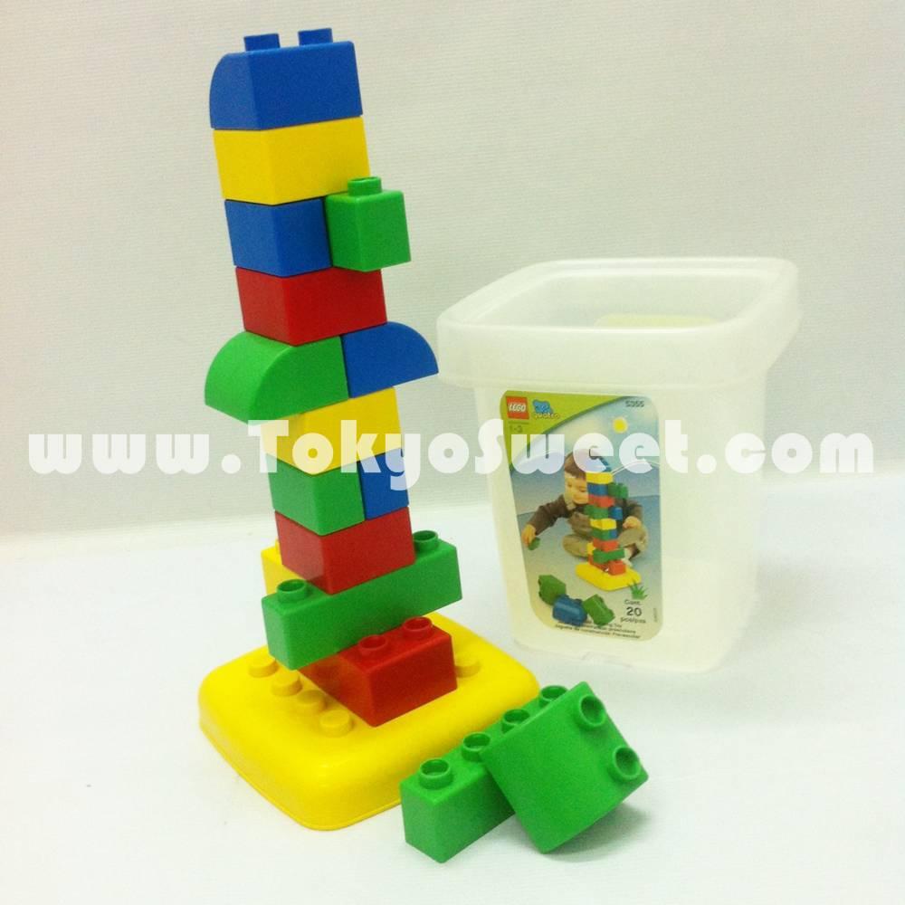 พร้อมส่ง [[สินค้ามือสอง]] ** Lego ตัวต่อเสริมสร้างพัฒนาการ