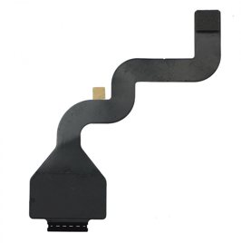 821-1610-A IPD Trackpad Flex Cable For MacBook Pro Retina 15'' 2012 A1398