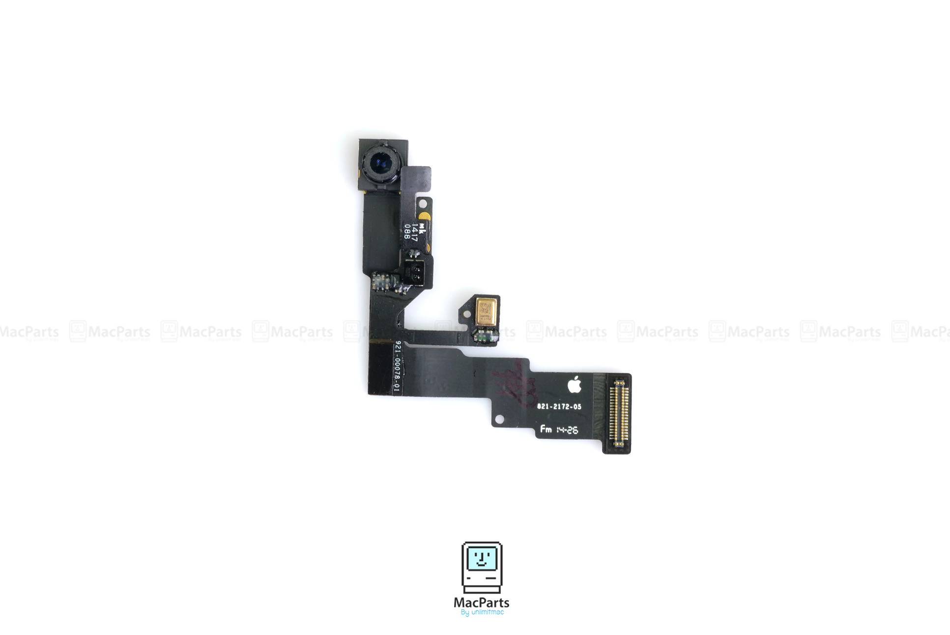 821-2172-A iPhone 6 Front Camera and Sensor Cable ชุดกล้องหลัง iPhone 6