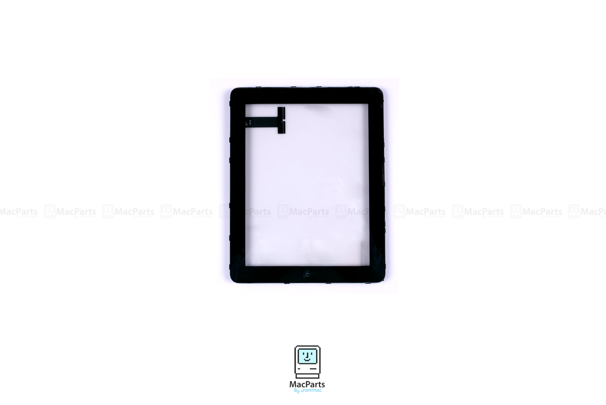 Touch Screen Panal iPad 1 Generation