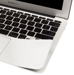 Palmguard for MacBook Air 11""