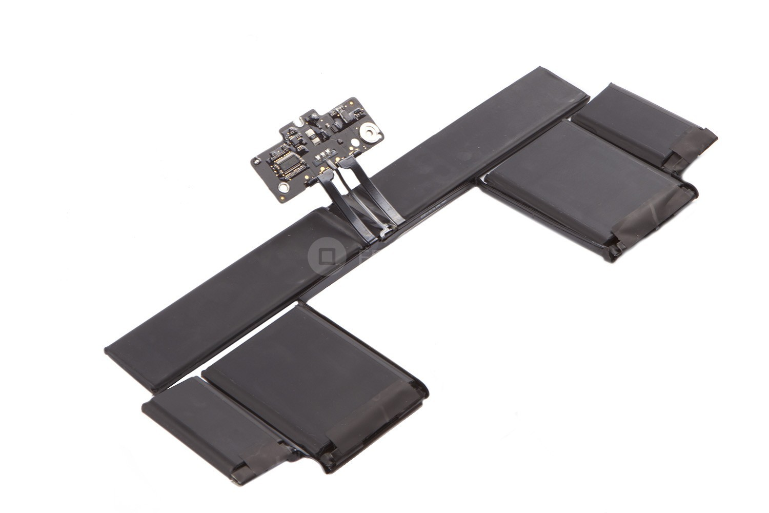 "020-7653 Battery For MacBook Pro 13"" Retina (Late 2012/Early 2013) A1437"