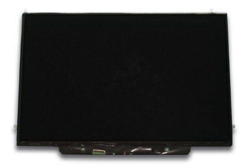 LED SCREEN For MacBook Air 2008-2009