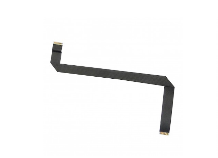 922-9675 IPD Cable, Flex MacBook Air (11-inch, Late 2010)