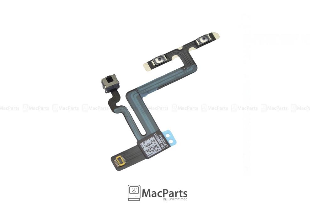 821-2210-04 iPhone 6Plus Audio Control Cable