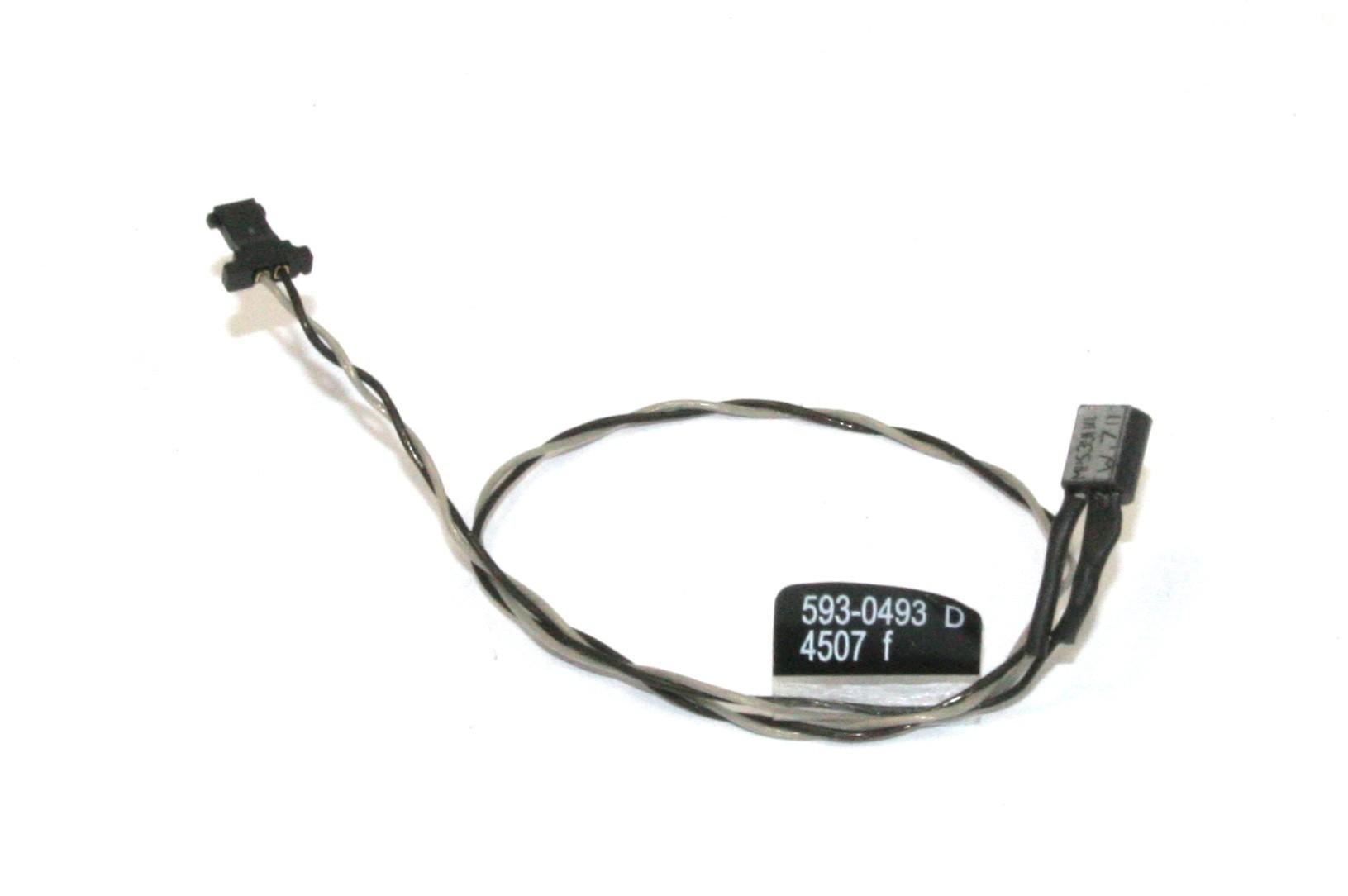 922-9215 Thermal Sensor for iMac 2009-2011 Hard Drive Upgrade