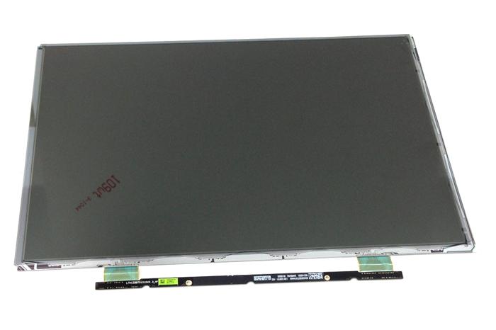 """LED MacBook Air 13"""" 2010-2015"""