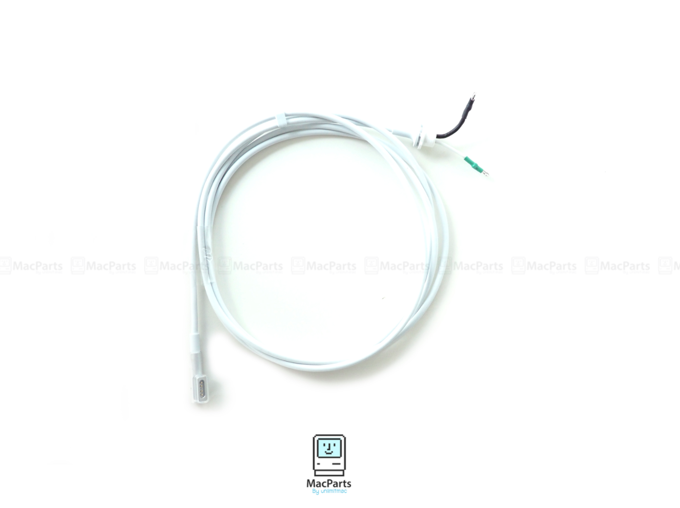 60W Magsafe 1 DC Cable , สาย DC 60W Magsafe 1 OEM