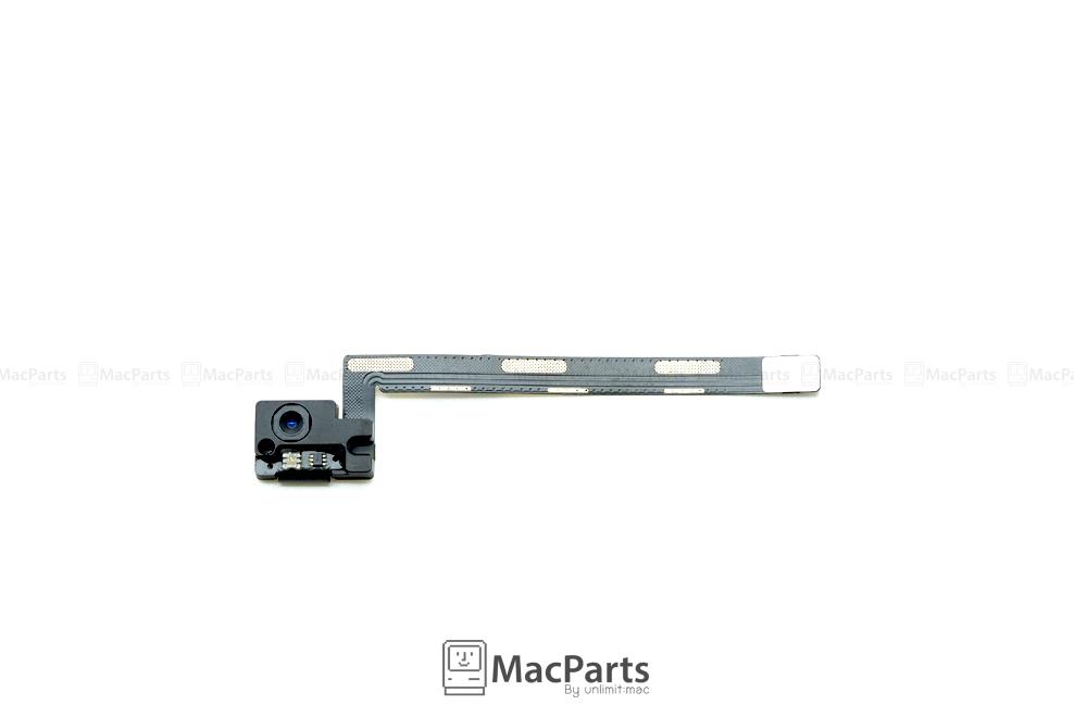 821-1223-A iPad 2 Front Camera