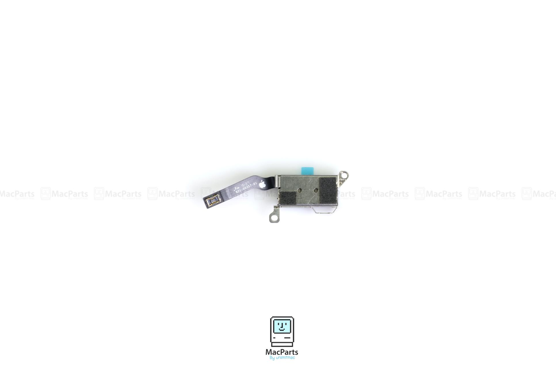 821-000357-A Vibration iPhone 6s Plus