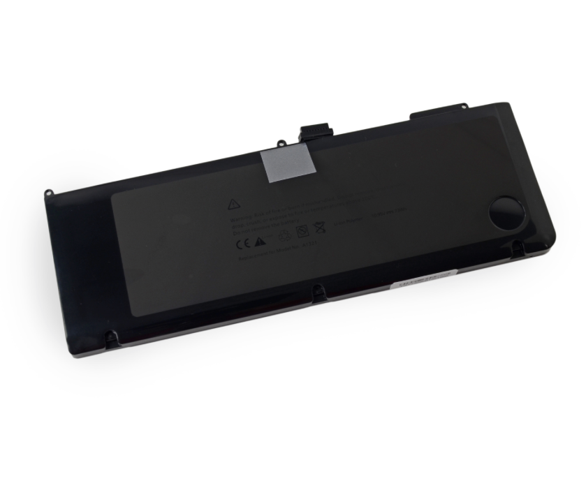 661-5211 OEM Rechargeable Battery For -15-inch MacBook Pro unibody Early2009/Mid2010 A1321