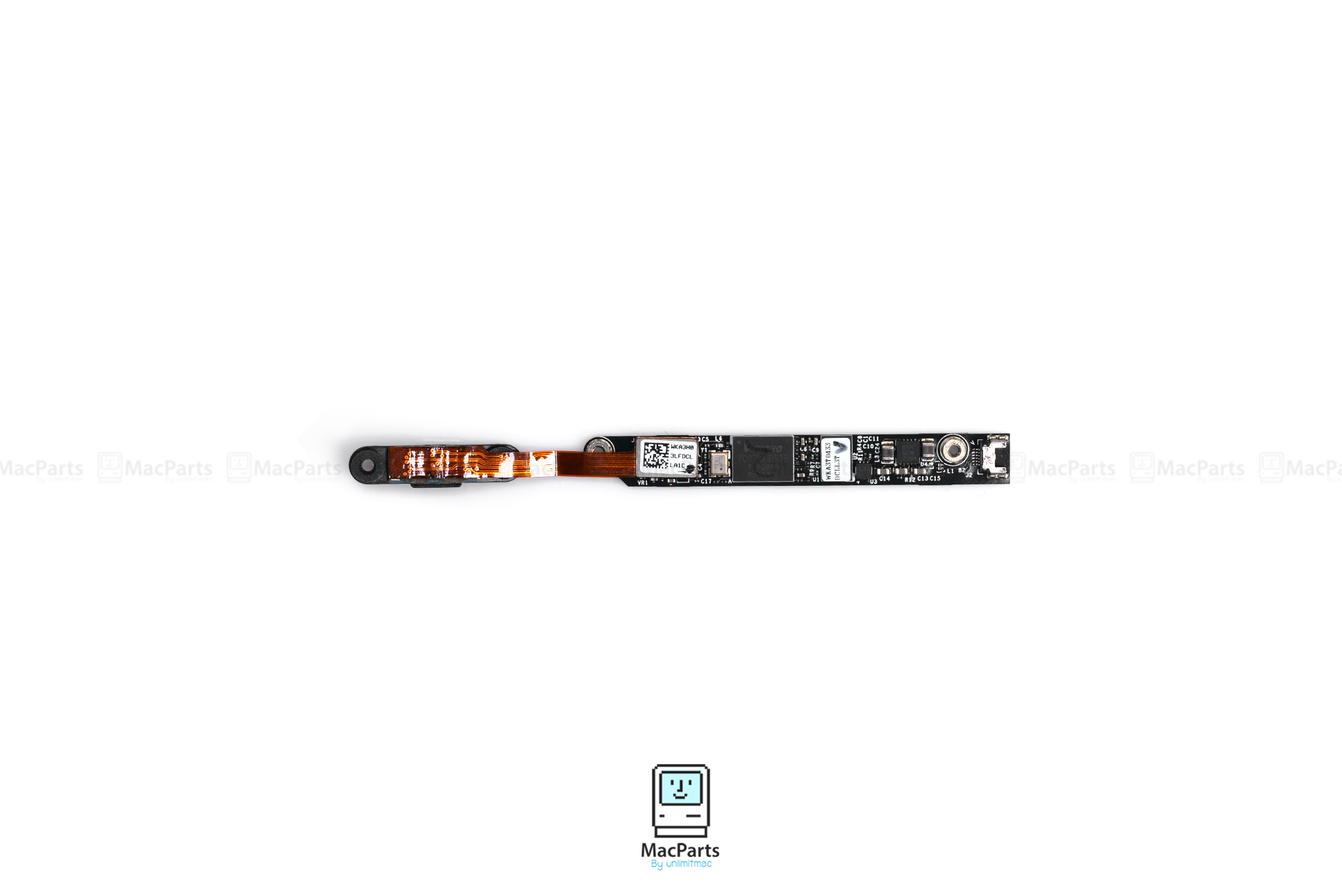 "821-0851-A iSight MacBook Pro 15.4"" 2010 A1286"