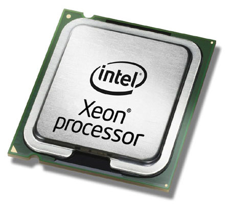 Cpu Xeon E5-2697 v2 12-Core 2.7GHz For MacPro late 2013