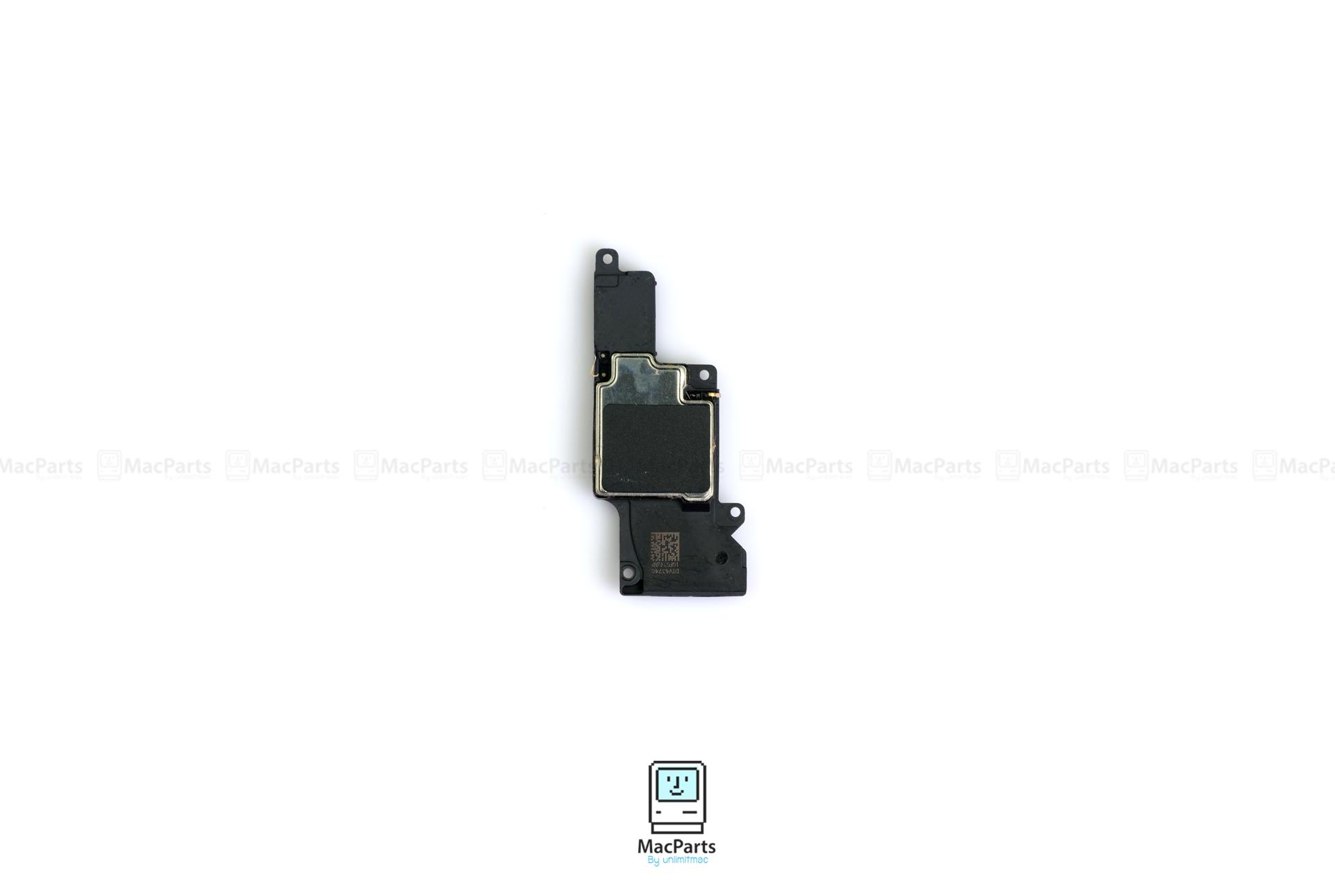 IP-LUSPKIP6P Loud Speaker ลำโพง iPhone 6 Plus