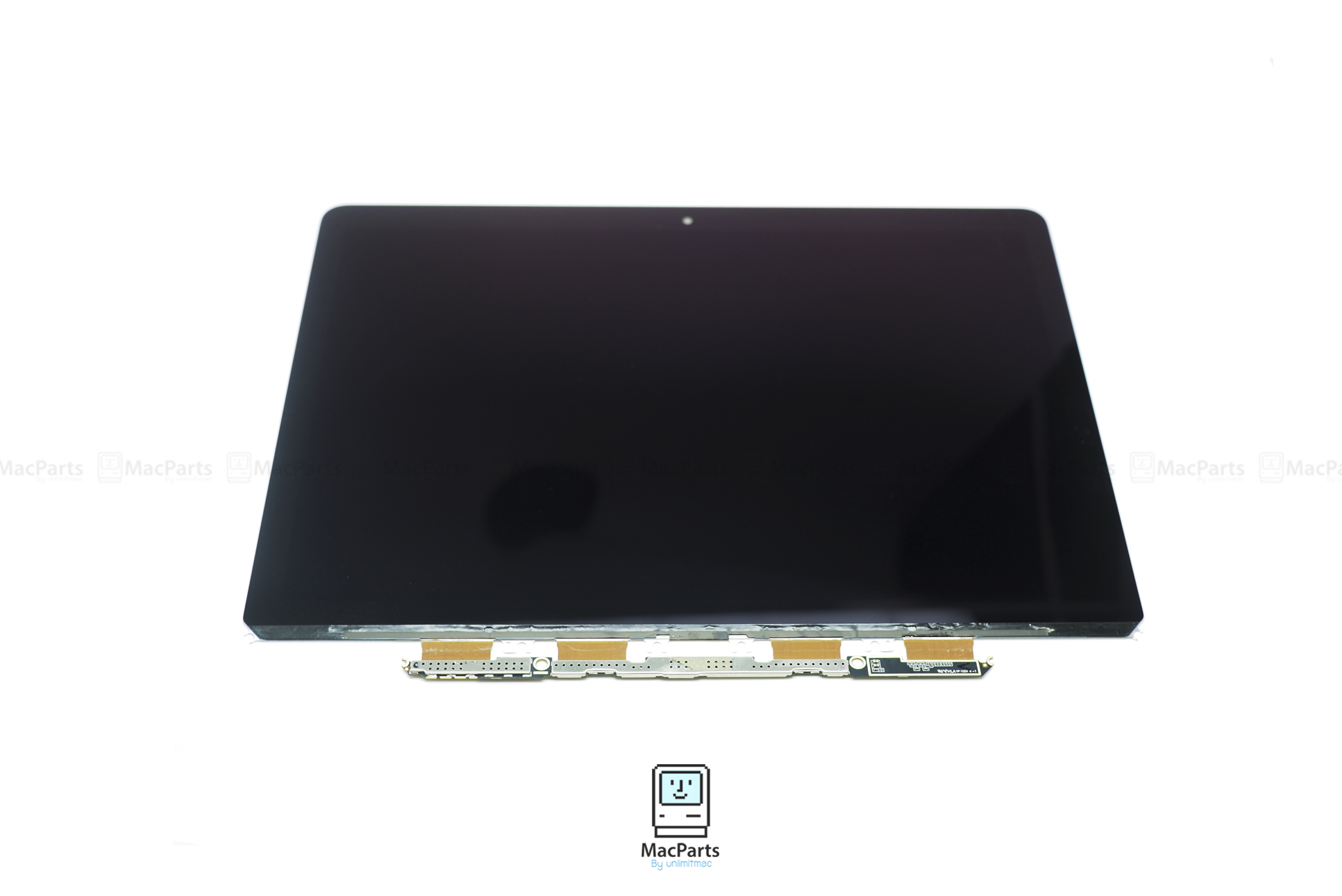"Led MacBook Pro Retina 13"" Late 2013 , Mid 2014 (ไส้ใน)"