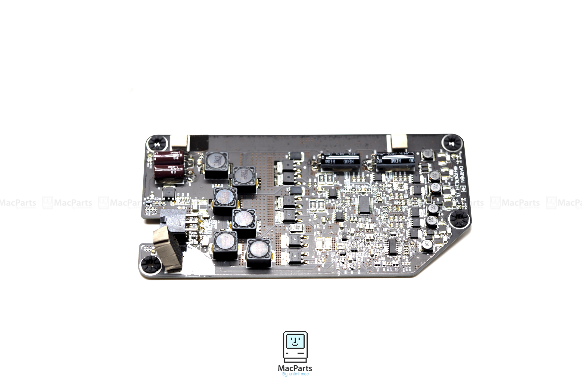 661-5980 Board Backlight iMac (27-inch, Mid 2010 2011) A1312 V267-604