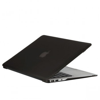 UV Hard Case Macbook Air 13""
