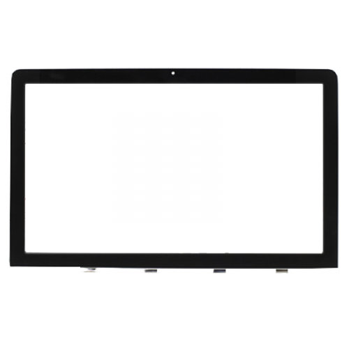 "Glass For iMac 21"" 2009-2011"