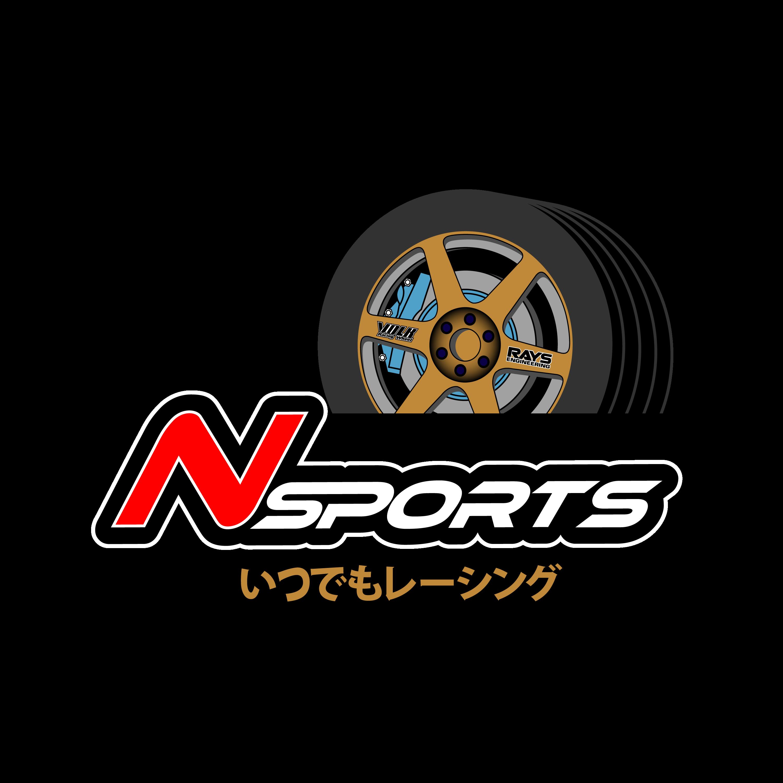 ร้านNsports