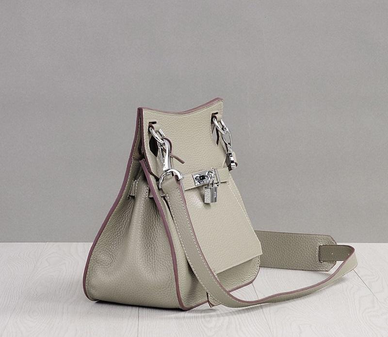 กระเป๋าหนัง รุ่น Jypsiere