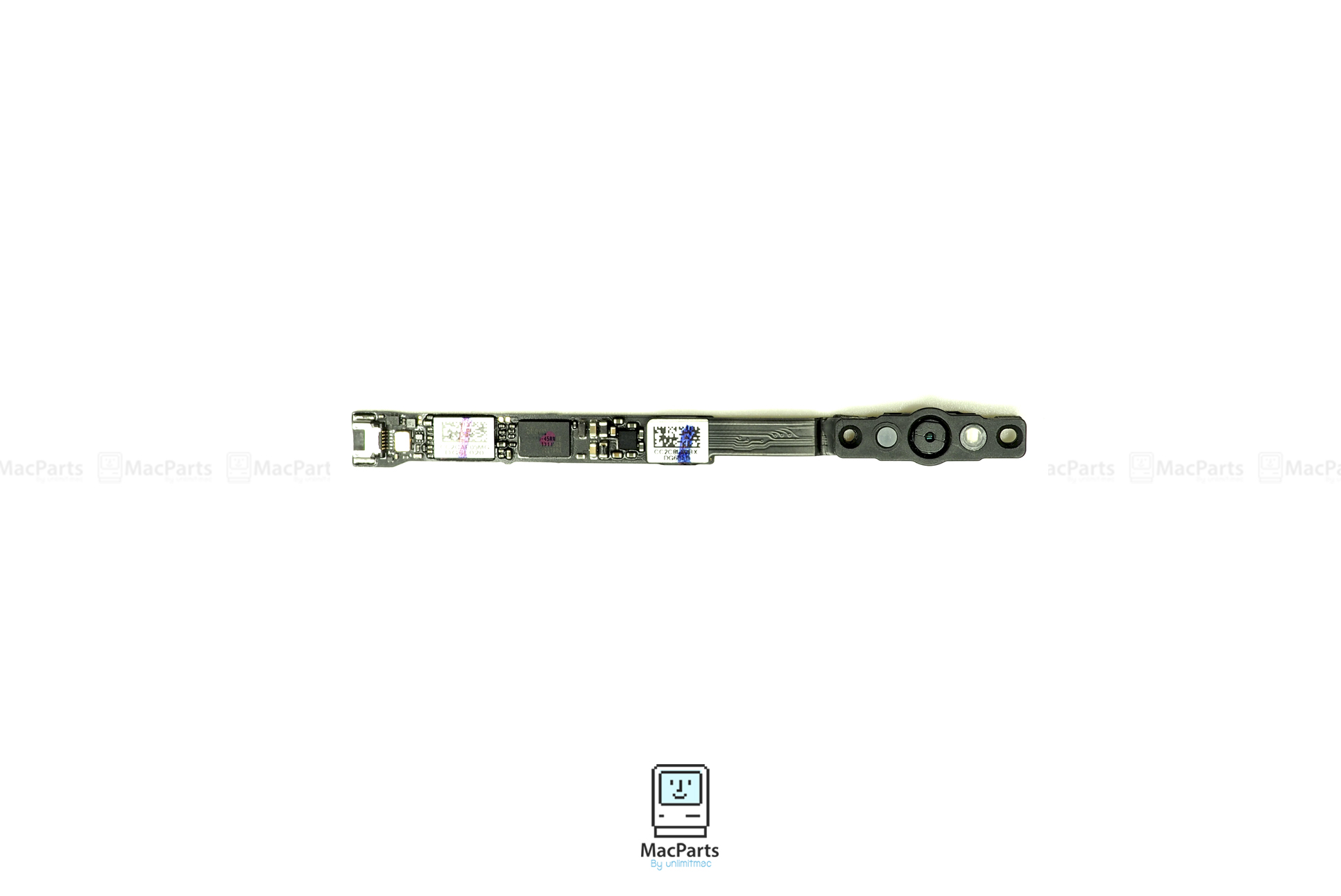 "922-7893 iSight Camera MacBook Pro 13"" 2011-2012"