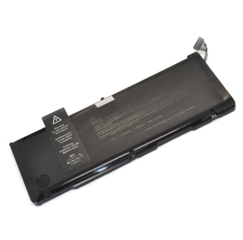 FE661-5960 Battery, Lithium Ion, Far East MacBook Pro (17-inch, Late 2011)MacBook Pro (17-inch, Early 2011)A1383