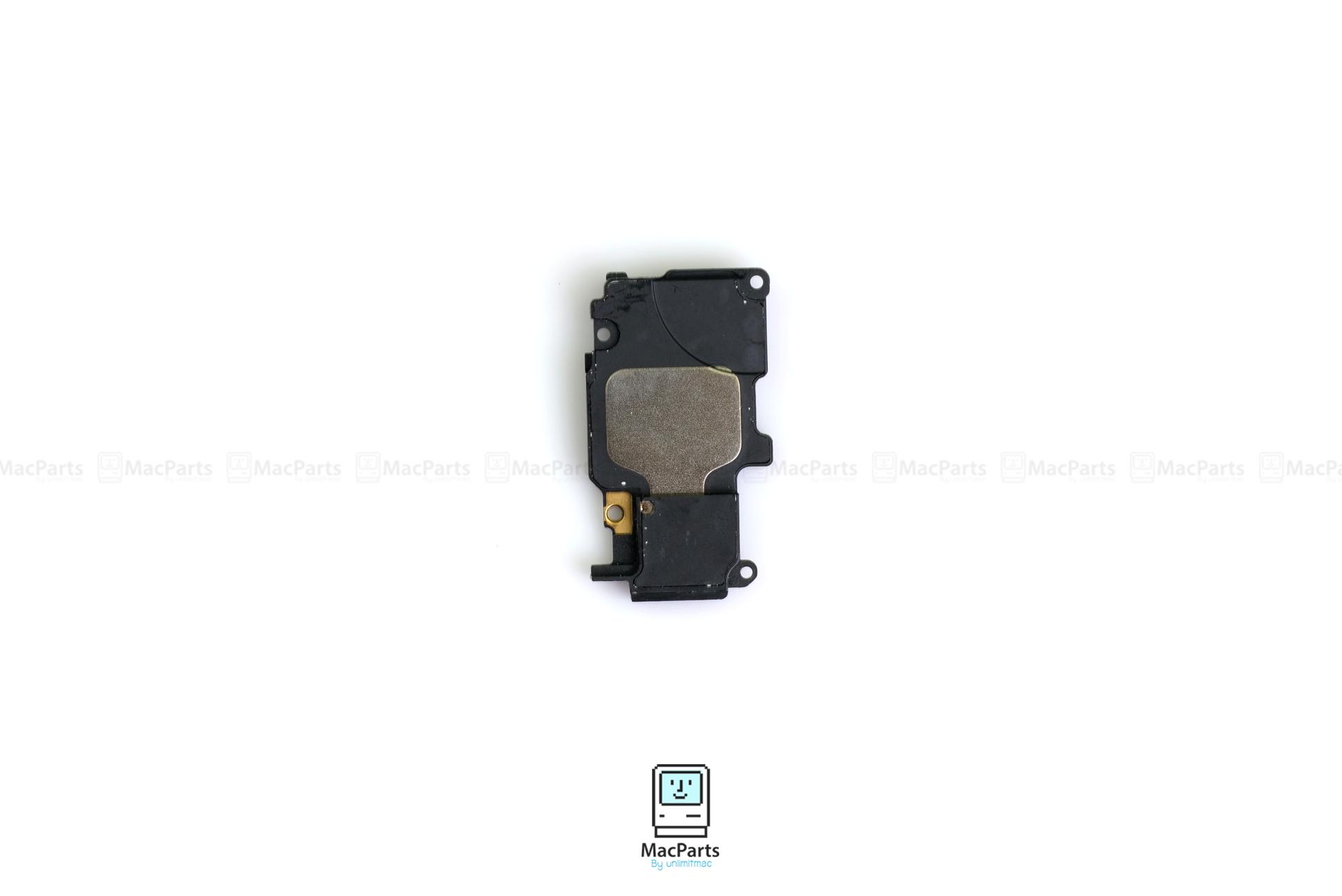 IP-LUSPKIP6S Loud Speaker ลำโพง iPhone 6S