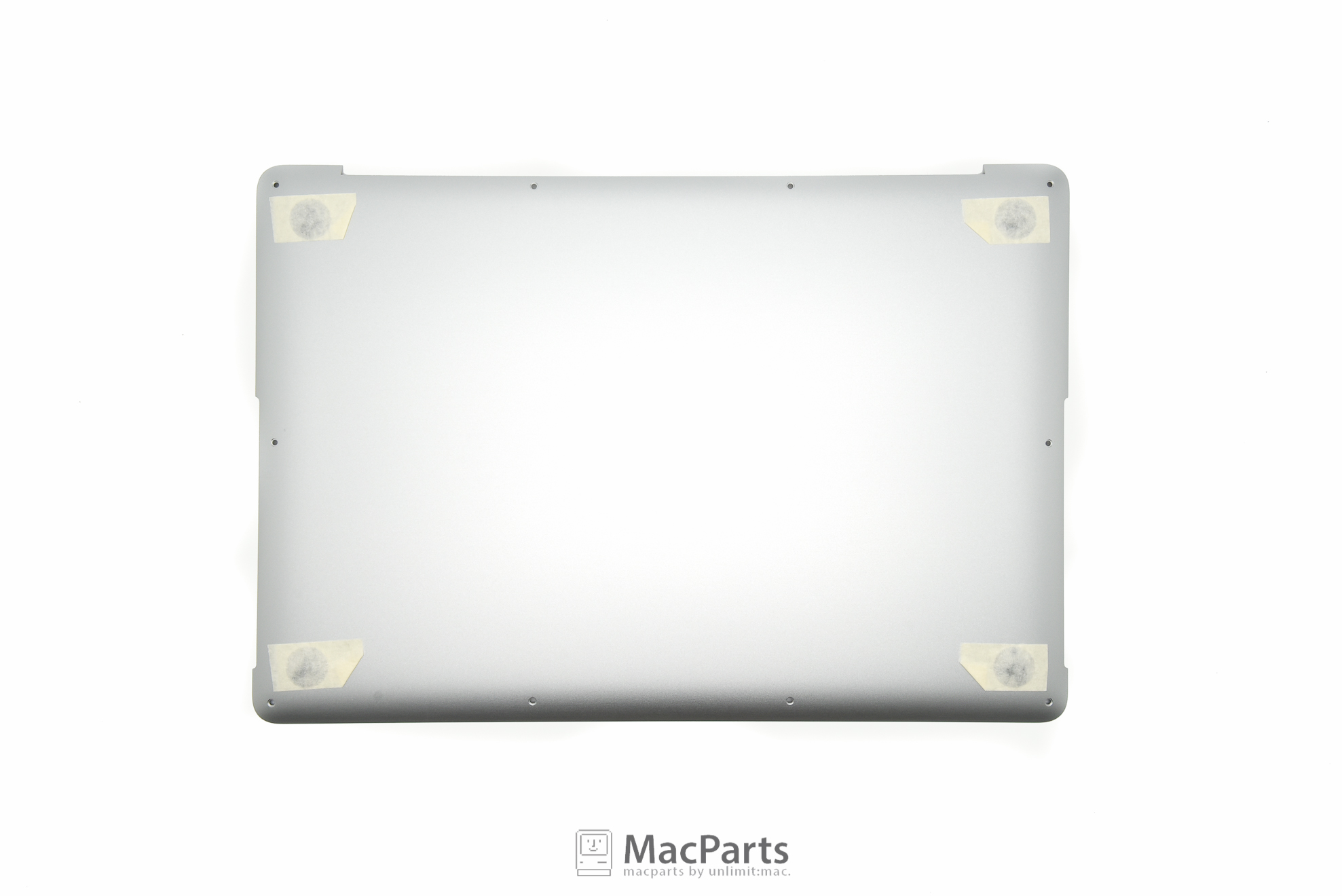 "923-0670 ENCL,BOTTOM CASE,IG,15""MBP RETINA MacBook Pro (Retina, 15-inch, Late 2013)"