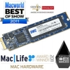 OWC 240GB Aura 6G Solid State Drive for MacBook Air 2010+2011 Edition