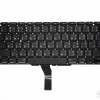 """THAI/US Keyboard MacBook Air 11"""" Mid 2011, Mid 2012 (A1465),(A1370)"""