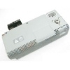 614-0296 Power Supply iMac G5 20""