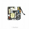 661-5299 POWER SUPPLY,205W,E/STAR iMac (21.5-inch, Mid 2011) iMac (21.5-inch, Late 2009) iMac (21.5-inch, Late 2011) iMac (21.5-inch, Mid 2010)