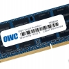 Ram 8.0GB 1600MHz DDR3L SO-DIMM PC12800 204 Pin OWC