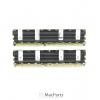 Ram DDR2 8GB (4GBx2) BUS 800 ECC 6400 Micron For MacPro 2008
