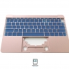 "Topcase MacBook 12"" A1534 2015 , 2016 (Pink)"