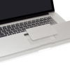 "Palmguard for MacBook Pro 13"" Retina"