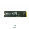 MZ-JPV5120/0A4 Flash Storage 512Gb (2015) 4Lane For Retina MacBook Pro/Air 2013-2015