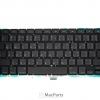 """THAI/US Keyboard MacBook Air 13"""" Original 2008 , NVIDIA , MID 09 (A1237) , (A1304)"""