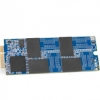 OWC 480GB Aura 6G Solid State Drive for iMac (late 2012)