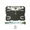 """810-00149-04 Trackpad (Force Touch) For MacBook Pro Retina 13"""" Early 2015 A1502 With Cable"""