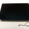 "661-8153 LCD,DISPLAY CLAMSHELL,13""MBP RETINA MacBook Pro (Retina, 13-inch, Late 2013); MacBook Pro (Retina, 13-inch, Mid 2014)"