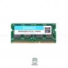 8GB 1867MHZ DDR3 SO-DIMM Memory PC3L-14900S 2Rx8 (8GBx1)