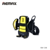 REMAX Bicycle Phone Holder Series RM-C08