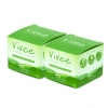 Vivee Skin Repair Cream 2 กระปุก
